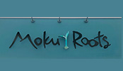 Moku Roots